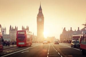 london_362072633